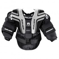 Youth Goalie Beginner Package WITH CHEST AND ARM PROTECTOR