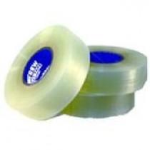 Clear Tape 1 x 20