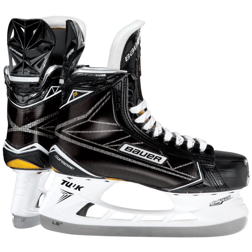 1S Skate