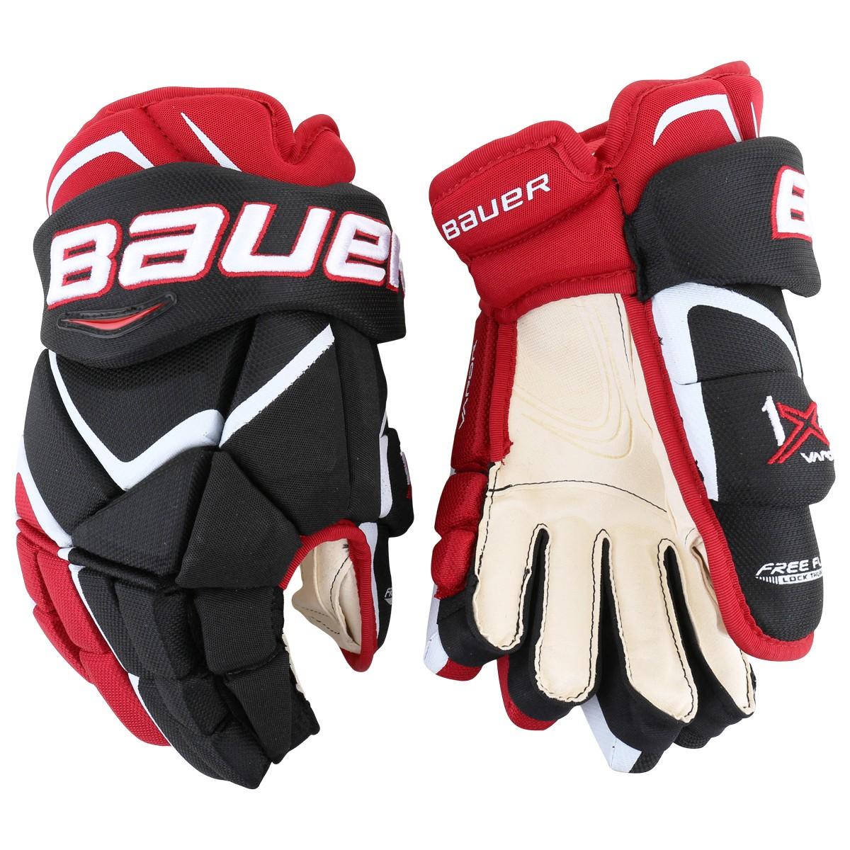 vapor 1x pro  gloves