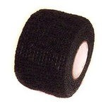 Grip Tape - 1 roll