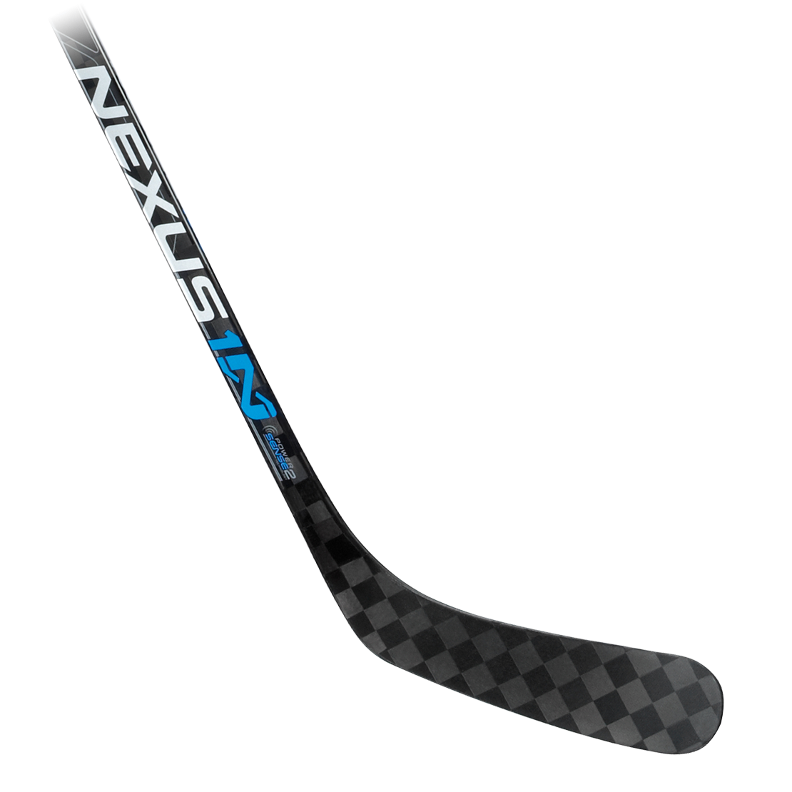 Bauer Nexus 2N Hockey Stick Sr.