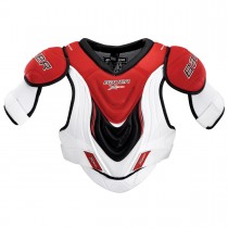 VAPOR X800 SHOULDER PADS
