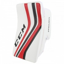CCM PREMIER BLOCKER