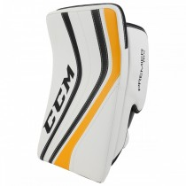 CCM R1.5 BLOCKER
