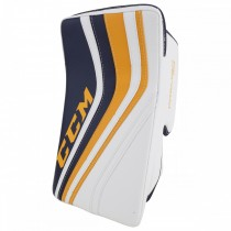 CCM R1.9 BLOCKER