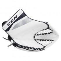 760 760 CATCH GLOVE
