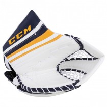 CCM PREMIER r1.9 CATCH GLOVE