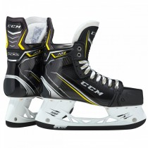 CCM SUPER TACK AS1 SKATES
