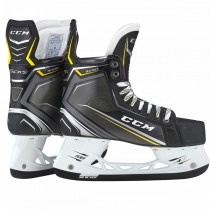 CCM TACKS 9090 SKATES
