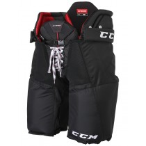 CCMJETSPEED FT1 SR PANTS