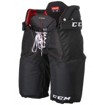 CCM JETSPEED FT390 SR PANTS