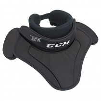 CCM THROAT GUARD