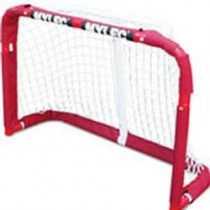 Mylec Mini Hockey Net Sets
