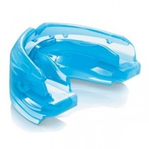 Shock Doctor 4301 Double Braces Mouthguard