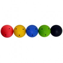 Smart Hockey Stick Handling Balls